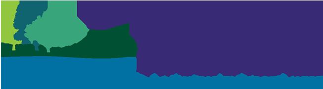 Mariandale Logo