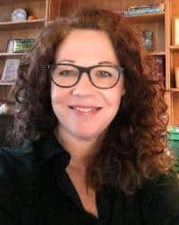 Jane Hanley