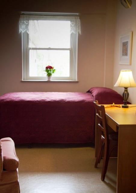 Guestroom 6